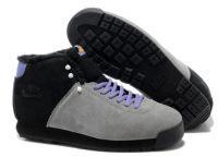Зимняя обувь Nike 2