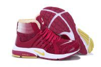 Зимняя обувь Nike 6