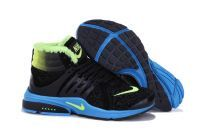 Зимняя обувь Nike 7