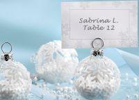 зимняя свадьба оформление6