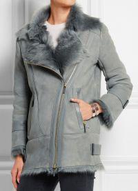 зимняя верхняя одежда для женщин 2015 2016 17