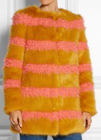 зимняя верхняя одежда для женщин 2015 2016 2