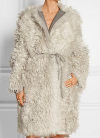 зимняя верхняя одежда для женщин 2015 2016 20
