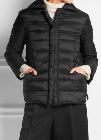зимняя верхняя одежда для женщин 2015 2016 30