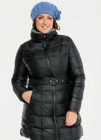 зимняя верхняя одежда 8