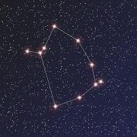 змееносец 13 знак зодиака