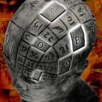 значение цифры 3 в нумерологии