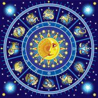 Значение знаков зодиака