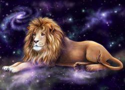 Знак зодиака лев - совместимость