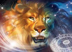 знак зодиака лев мужчина совместимость