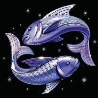 рыбы знак зодиака характеристика