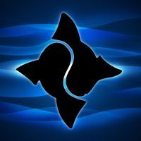 рыбы характеристика