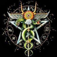 Знак зодиака змееносец - характеристика