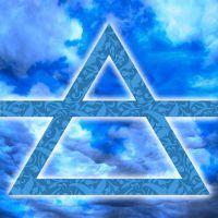 знаки зодиака воздуха