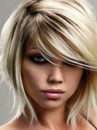 златиста коса 2