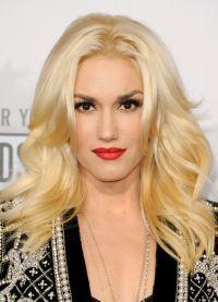 цвет волос золотистый блонд 5