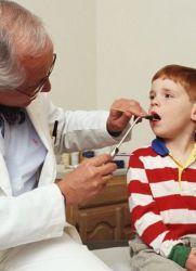 золотистый стафилококк у детей лечение
