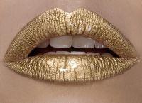 Golden makiyazh5