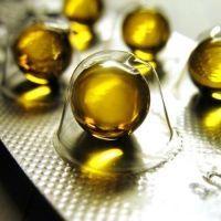 «Золотой шарик» для похудения