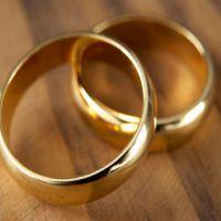 vjenčano prstenje 9