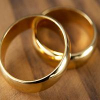 кольца свадьба 9
