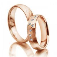 кольца свадьба 1