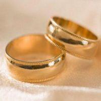 кольца свадьба 8