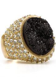 Zlatni prsteni