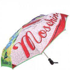 Umbrela Moschino