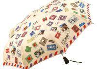 зонт moschino1
