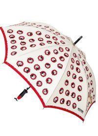 зонт moschino4
