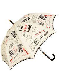 зонт moschino5