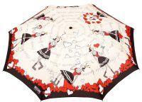 зонт moschino7