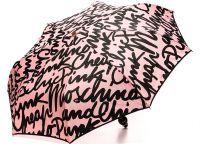 зонт moschino9