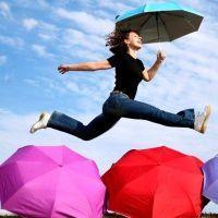 Umbrelă de soare