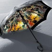 Зонт от солнца 2
