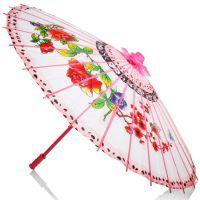 Зонт от солнца 3