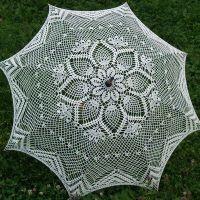 Зонт от солнца 6