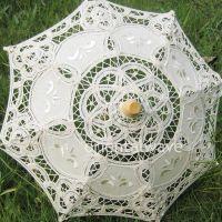Зонт от солнца 8
