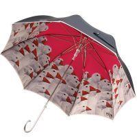 Зонт-трость 1