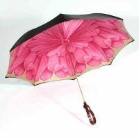 Зонт-трость 2