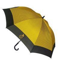 Зонт-трость 3