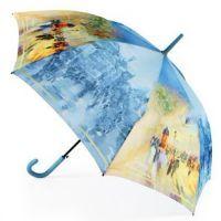 Зонт-трость 4