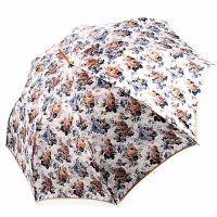 Зонт-трость 6