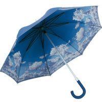 Зонт-трость 8