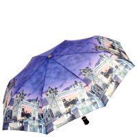зонты женские три слона 1