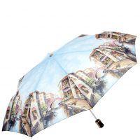 зонты женские три слона 3
