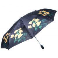 зонты женские три слона 4