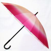 зонты женские три слона 5