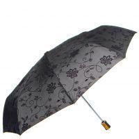 зонты женские три слона 6